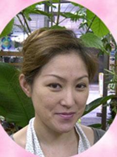 千葉 弘子